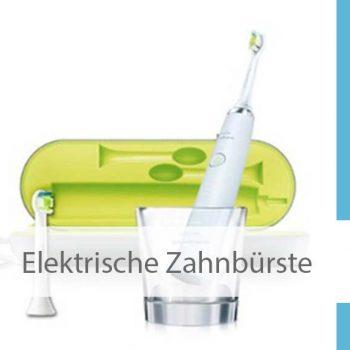 Philips-Diamond-Clean-300-size-10