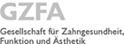 gzfa-logo