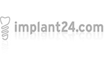 implantat24-logo