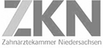 zkn-logo