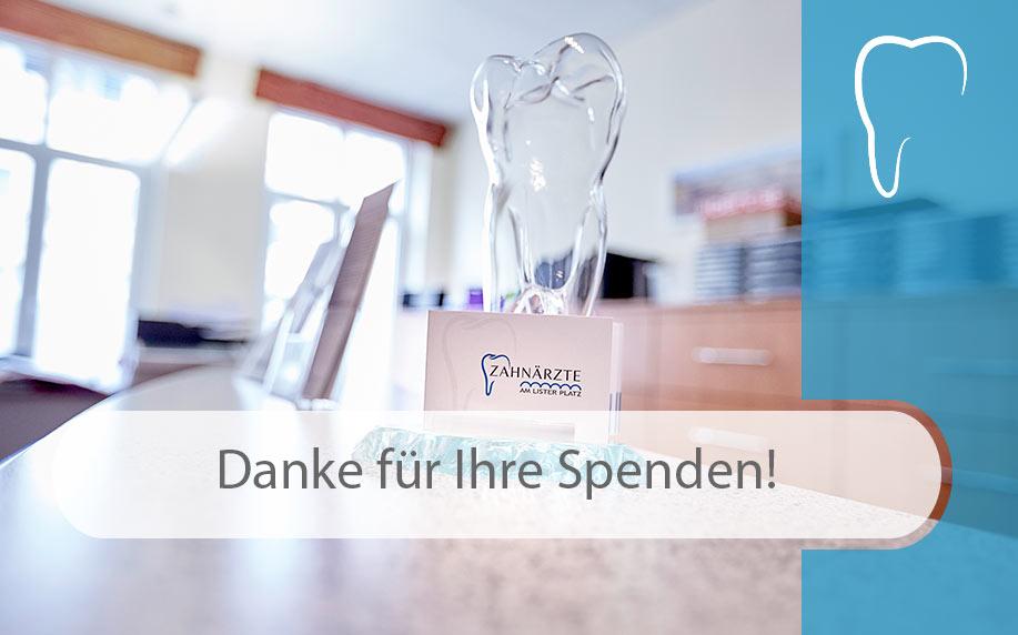 spendenaktion-vielen-dank-für-ihre-unterstützung