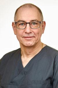 Rainer-Kobbe