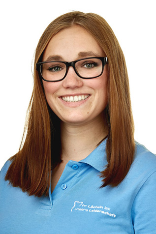 Sarah-Lübke