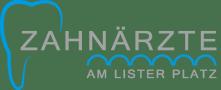 logo-zahnärzte-am-lister-platz