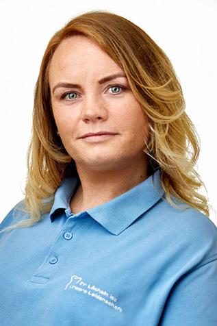 Mandy-Fiedler