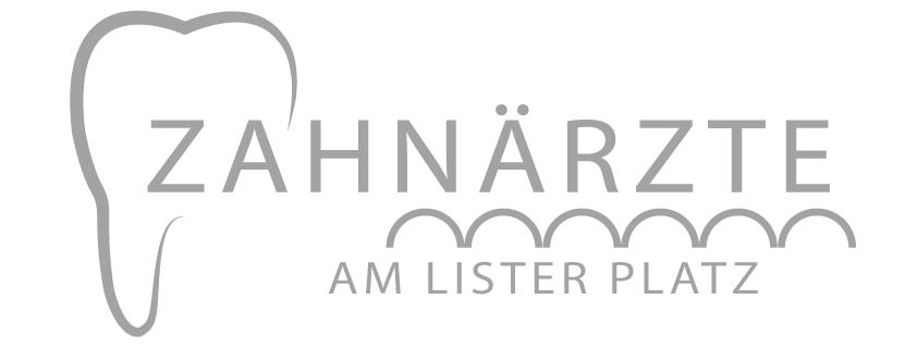 logo-zahnärzte-am-lister-platz-grau