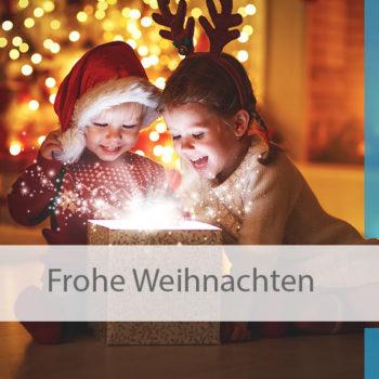 frohe_weihnachten_image
