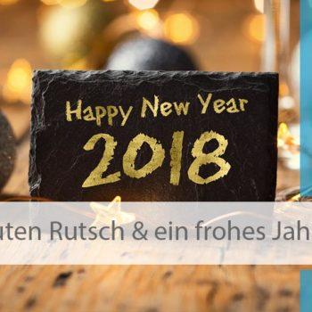 guten_rutsch_ins_neue_jahr_image
