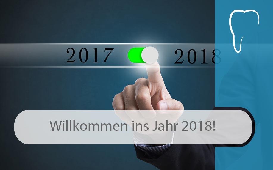 hHerzlich_willkommen_2018_image