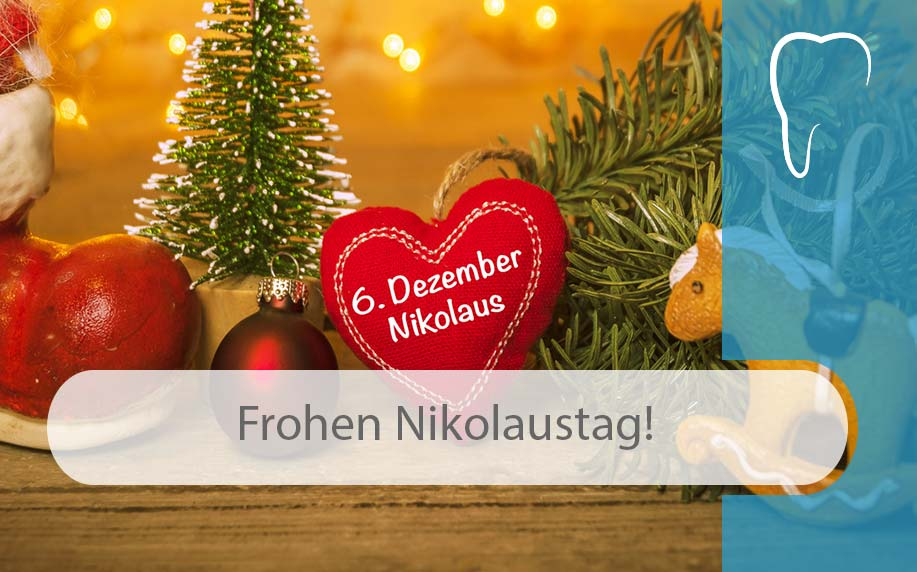 Featured-Image_frohen-Nikolaus