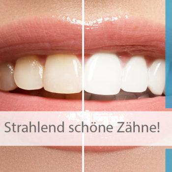 Ästhetische_Zahnmedizin_Image