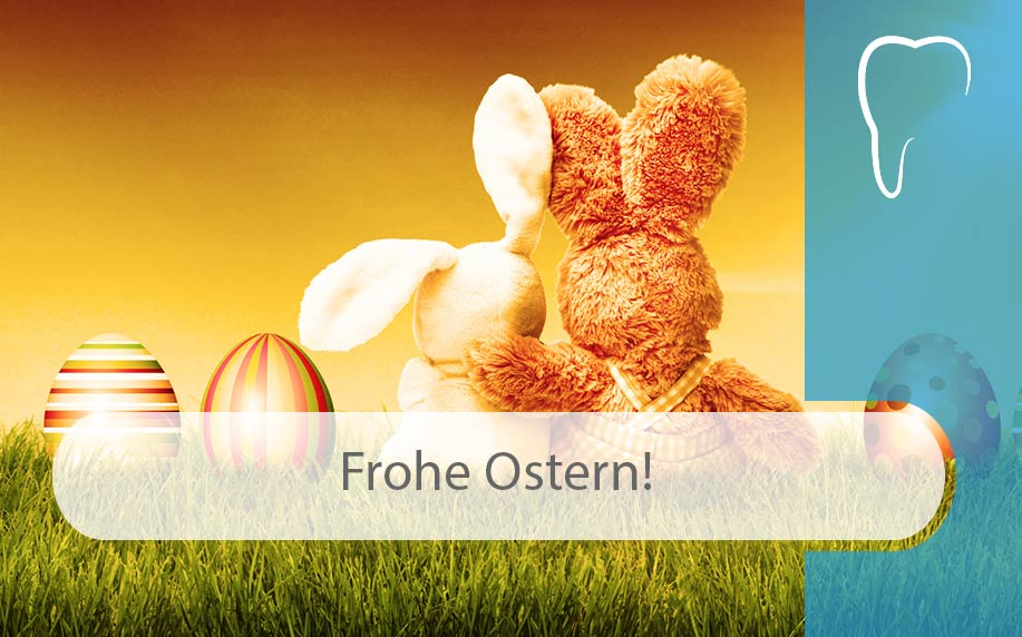 Frohe_Ostern_Image