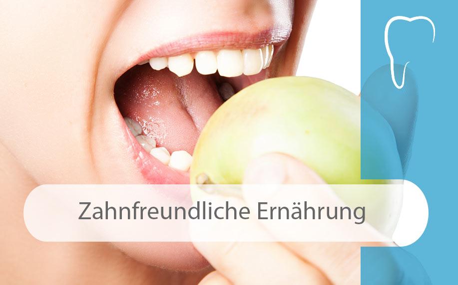 Gesunde_Zähne_dank_richtiger_Ernährung_Image