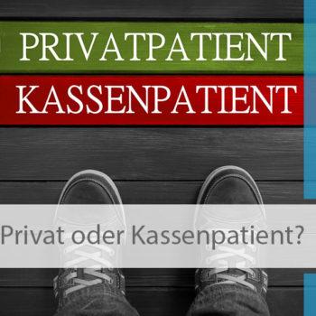 Privat_und_Kassenpatient_Image