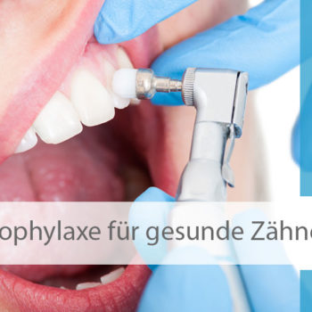 Prophylaxe_was_ist_das_Image