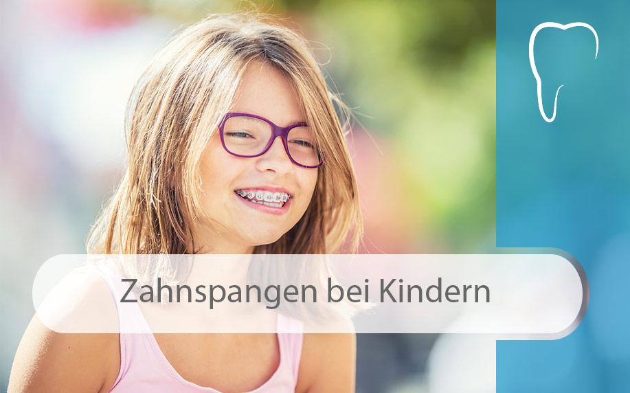 Alter_für_eine_Zahnspange_Image