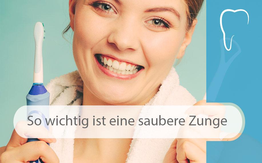 Reinigung_der_Zunge_Image