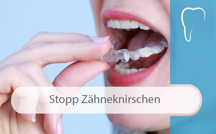 Zähneknirschen_im_Schlaf_Image