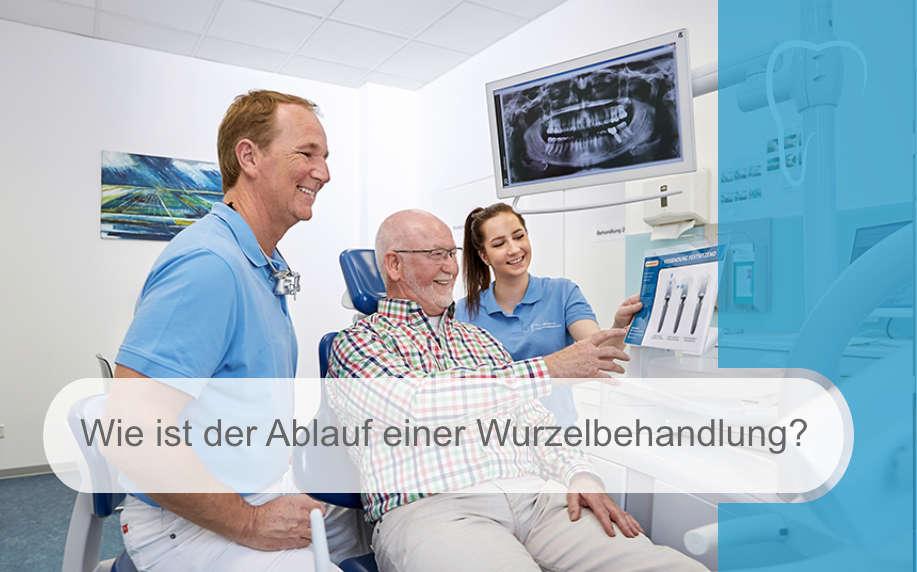 Featured Image_zahnhannover_ablauf_wurzelbehandlung