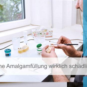 Featured Image_zahnhannover_amalgamfuellung_schaedlich