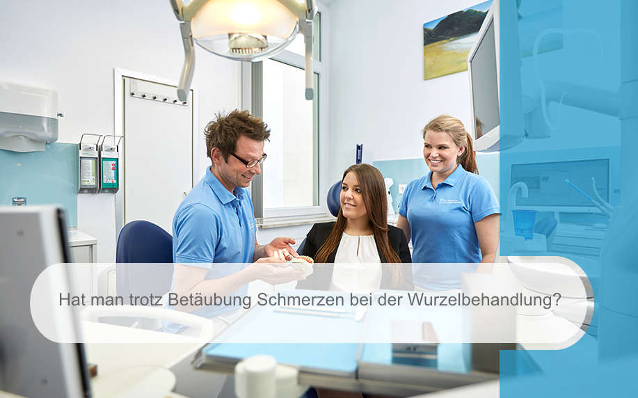 Featured Image_zahnhannover_betaeubung_wurzelbehandlung_schmerzen