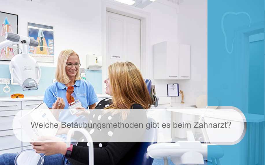 Featured Image_zahnhannover_betaeubungsmethoden_zahnarzt