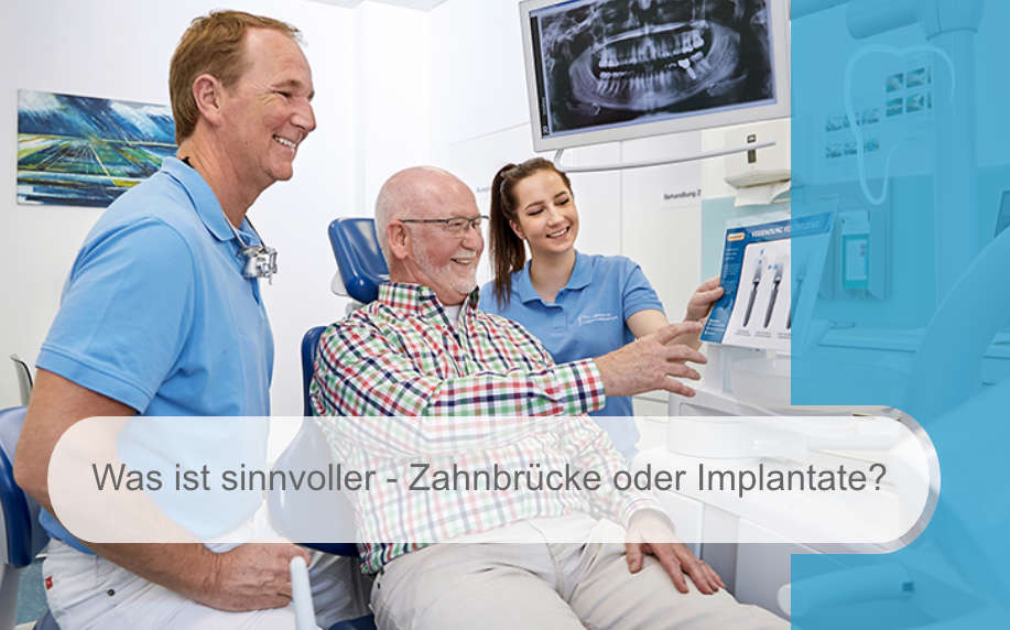 Featured Image_zahnhannover_bruecke_oder_implantat