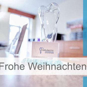 Featured Image_zahnhannover_frohe_weihnachten