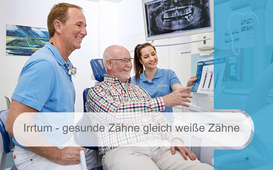 Featured Image_zahnhannover_gesunde_zaehne_weiße_zaehne