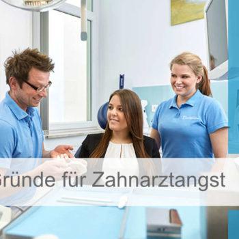 Featured Image_zahnhannover_gruende_zahnarztangst