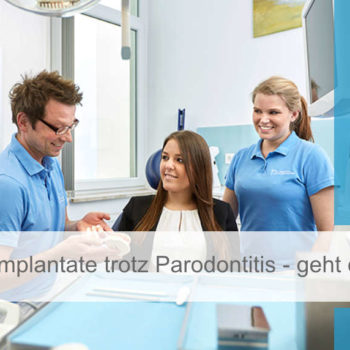 Featured Image_zahnhannover_implantate_parodontitis