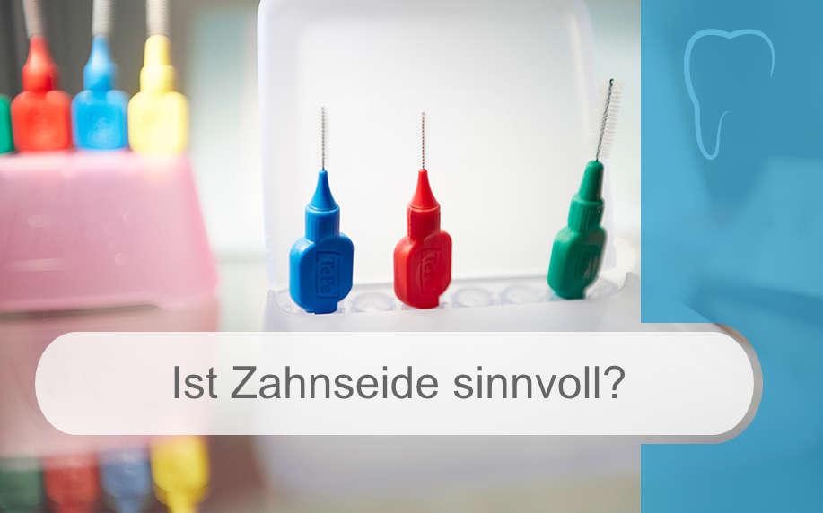 Featured Image_zahnhannover_ist_zahnseide_sinnvoll