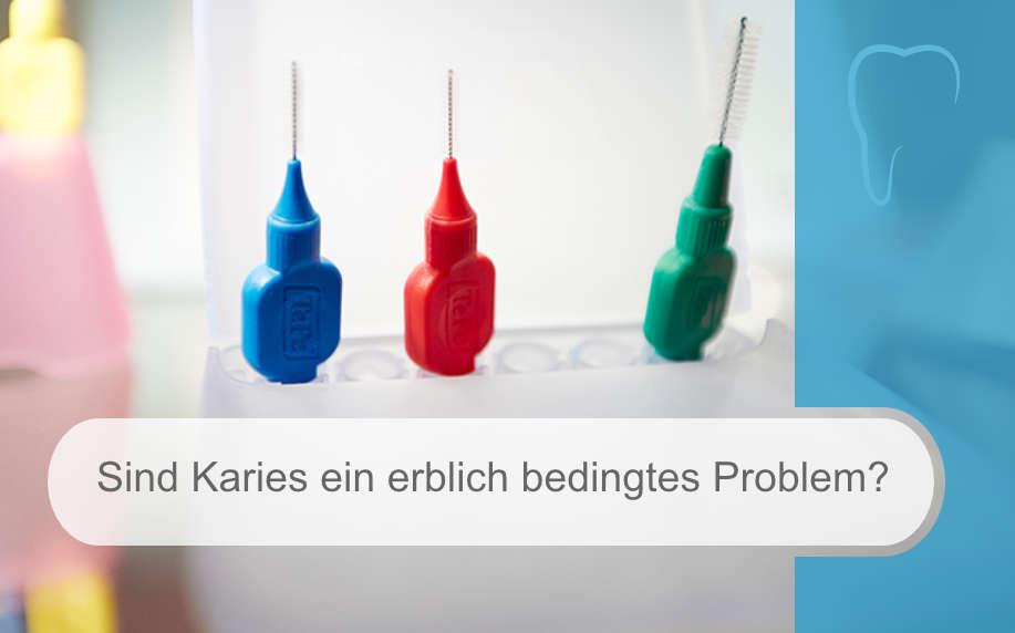 Featured Image_zahnhannover_karies_erblich_bedingt