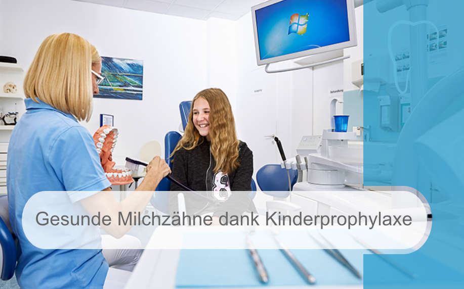 Featured Image_zahnhannover_kinderprophylaxe