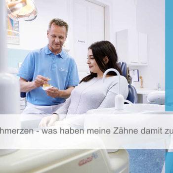 Featured Image_zahnhannover_kopfschmerzen_zaehne