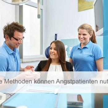 Featured Image_zahnhannover_methoden_angstpatienten