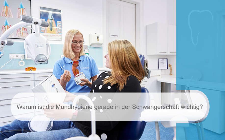 Featured Image_zahnhannover_mundhygiene_schwangerschaft