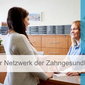 Image_zahnhannover_netzwerk_der_zahngesundheit