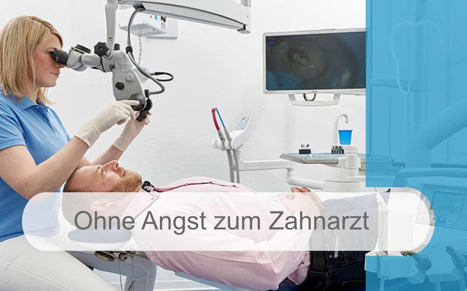 Featured Image_zahnhannover_ohne_angst_zahnarzt