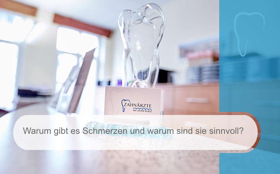 Featured Image_zahnhannover_schmerzen