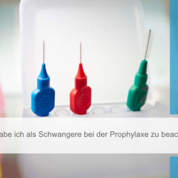 Featured Image_zahnhannover_schwangere_prophylaxe