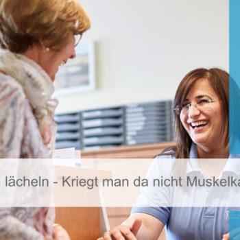 Featured Image_zahnhannover_taeglich_laecheln_muskelkater