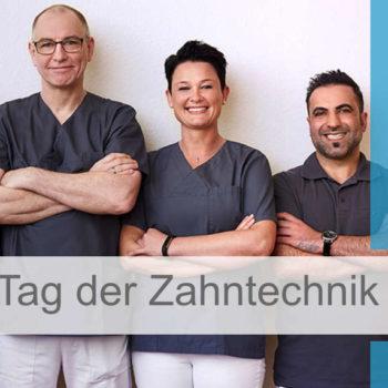 tag_der_zahntechnik_Image