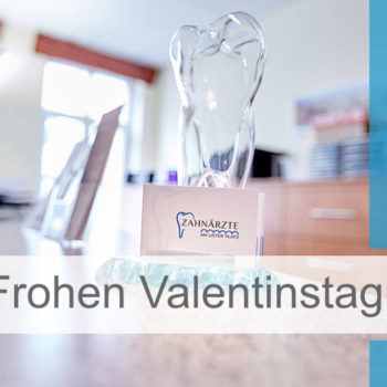 Featured Image_zahnhannover_valentinstag