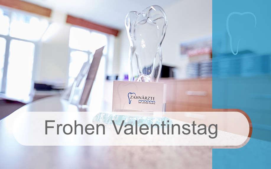Featured Image_zahnhannover_valentinstag
