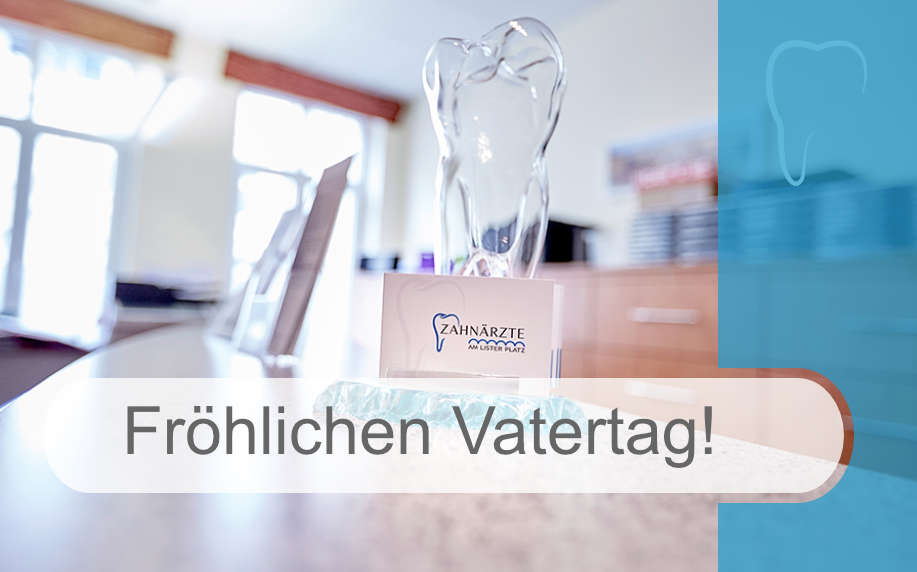 Featured Image_zahnhannover_vatertag