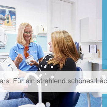 Featured Image_zahnhannover_veneers
