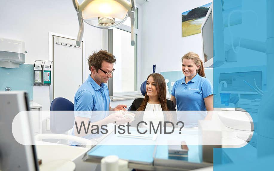 Featured Image_zahnhannover_was_ist_cmd
