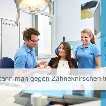 Image_zahnhannover_was_kann_man_gegen_zaehneknirschen_tun