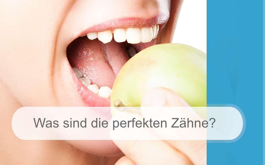 Featured Image_zahnhannover_was_sind_die_perfekten_zaehne